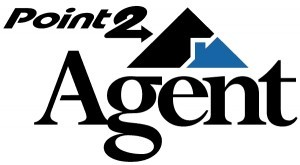 point2 agent